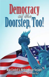democracy-at-the-doorstep-too-192x300