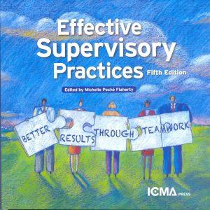 icma-supervisory-practices-300x300