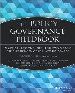 policy-governance-fieldbook-241x300
