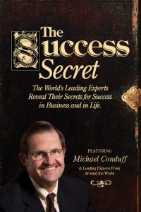 success-secret_conduff-200x300